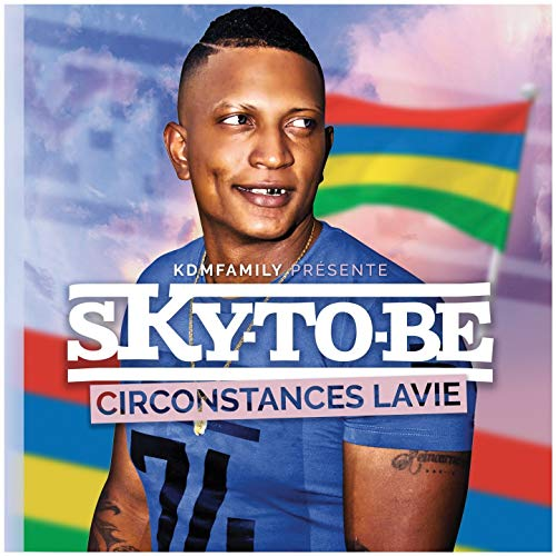 SkyToBeChroniquedesMascareignes