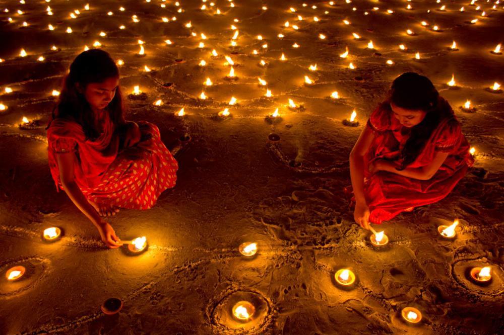 diwali_festival_1